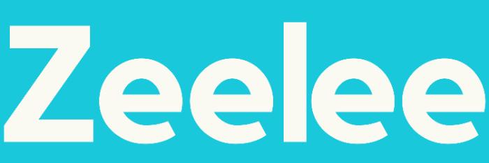 Zeelee